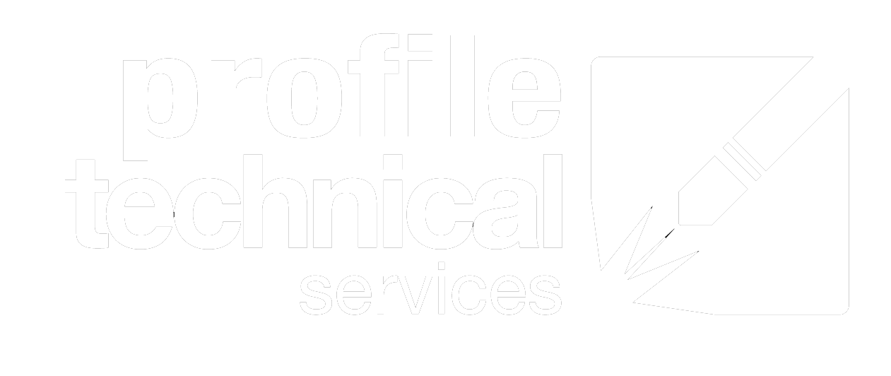 Profile Technical Services