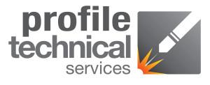 Profile Technical Services